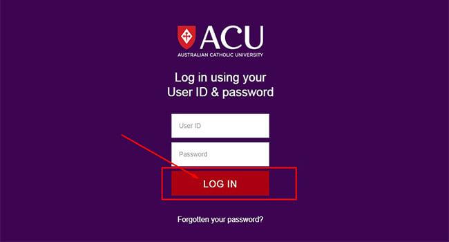 acu webmail login